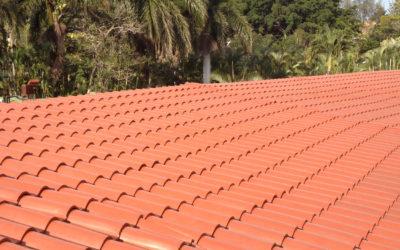 La tecnología de vanguardia que modernizó el acabado colonial para su hogar.